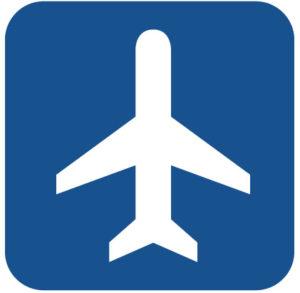 plane-airport-neg