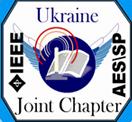 IEEE Ukraine Section