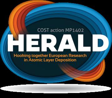Herald COST
