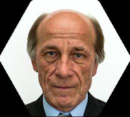 Mikhail Andriuchuk