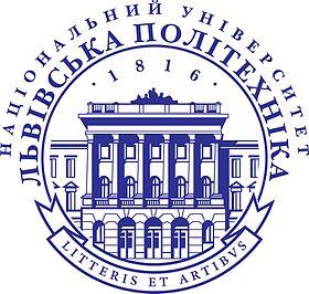 Lviv_Polytech